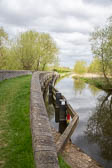 Oxford_Canal_Aynho_Weir_Lock-008