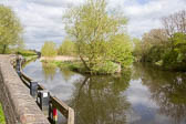 Oxford_Canal_Aynho_Weir_Lock-015