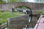 Oxford_Canal_Aynho_Weir_Lock-019
