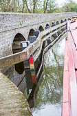 Oxford_Canal_Aynho_Weir_Lock-024