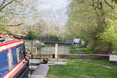 Oxford_Canal_Baker's_Lock-001