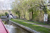 Oxford_Canal_Baker's_Lock-003
