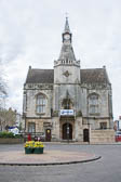 Oxford_Canal_Banbury_Town_Hall-001
