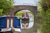 Oxford_Canal_Claydon-003