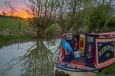 Oxford_Canal_Claydon-010