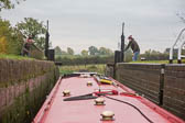 Oxford_Canal_Claydon_Locks-501