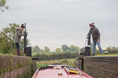Oxford_Canal_Claydon_Locks-502