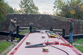 Oxford_Canal_Claydon_Locks-504