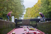 Oxford_Canal_Claydon_Locks-510