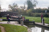 Oxford_Canal_Claydon_Locks-512