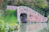 Oxford_Canal_Feeder_Bridge-502