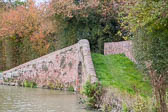 Oxford_Canal_Feeder_Bridge-601