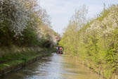 Oxford_Canal_Fenny_Compton_Tunnel-001