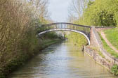 Oxford_Canal_Fenny_Compton_Tunnel-002