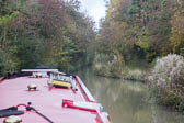 Oxford_Canal_Fenny_Compton_Tunnel-601