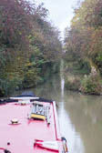Oxford_Canal_Fenny_Compton_Tunnel-602