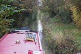 Oxford_Canal_Fenny_Compton_Tunnel-603