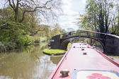 Oxford_Canal_Isis_Lock-005