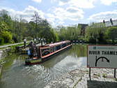 Oxford_Canal_Isis_Lock-007