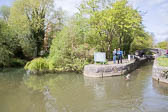 Oxford_Canal_Isis_Lock-015