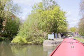 Oxford_Canal_Isis_Lock-019