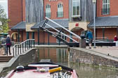 Oxford_Canal_Lift_Bridge-004