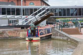 Oxford_Canal_Lift_Bridge-017