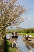 Oxford_Canal_Lock-003