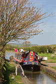 Oxford_Canal_Lock-005