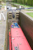 Oxford_Canal_Lock-013