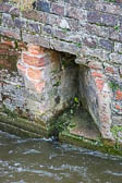 Oxford_Canal_Lock-031