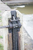 Oxford_Canal_Lock-035