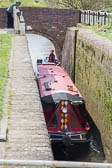 Oxford_Canal_Lock-043