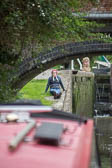 Oxford_Canal_Lock-050