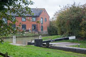 Oxford_Canal_Marston_Locks-406