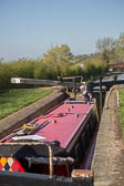 Oxford_Canal_Napton_Flight-014