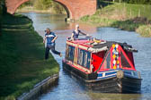 Oxford_Canal_Napton_Flight-018