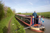 Oxford_Canal_Napton_Flight-026