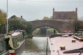 Oxford_Canal_Napton_Flight-401