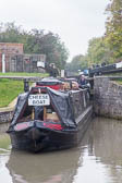 Oxford_Canal_Napton_Flight-403