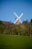 Oxford_Canal_Napton_Windmill-108