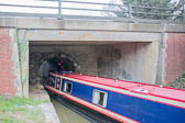 Oxford_Canal_Nell_Bridge_Lock-006