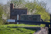 Oxford_Canal_Pill_Box-001