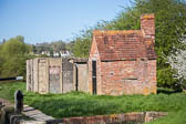 Oxford_Canal_Pill_Box-002