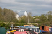 Oxford_Canal_Satellite_Dish-012