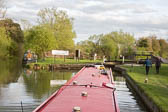 Oxford_Canal_Shipton_Weir_Lock-003