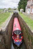 Oxford_Canal_Somerton_Deep_Lock-010