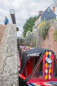 Oxford_Canal_Somerton_Deep_Lock-011