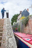 Oxford_Canal_Somerton_Deep_Lock-012