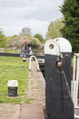 Oxford_Canal_Somerton_Deep_Lock-018